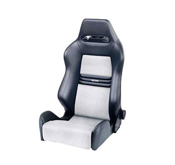 Recaro | Willshire